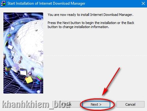 tải idm và hướng dẫn cài đặt idm 03