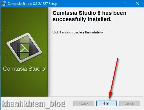 camtasia-studio-8_10