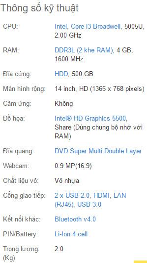 tu_van_chon_mua_laptop_cho_sinh_vien_03