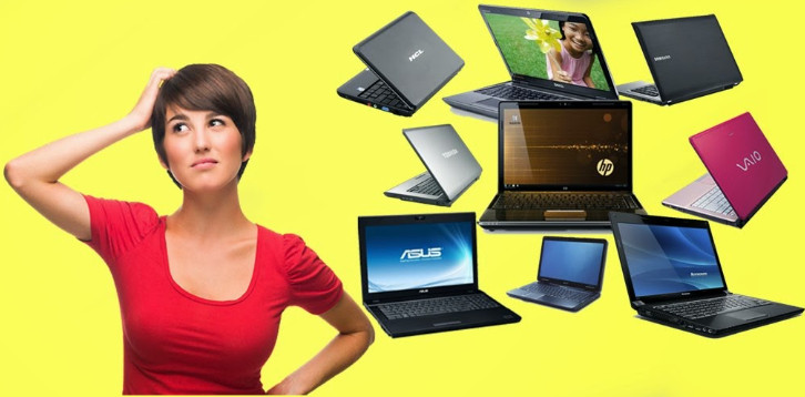 tu_van_chon_mua_laptop_cho_sinh_vien_1