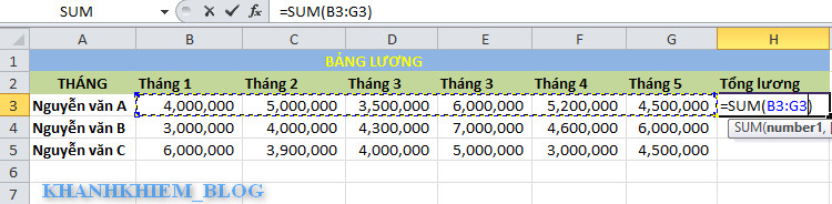 cac-ham-co-ban-trong-excel-02