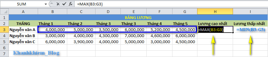 cac-ham-co-ban-trong-excel-04