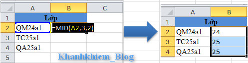 cac-ham-co-ban-trong-excel-10