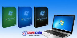 tải windows 7