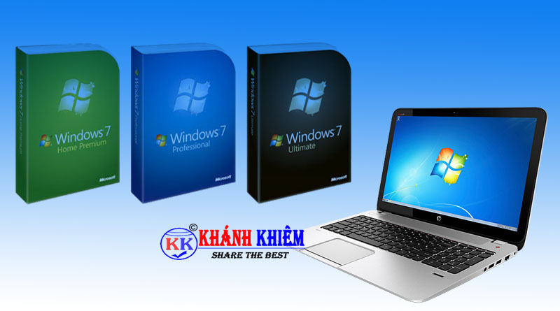 tải windows 7