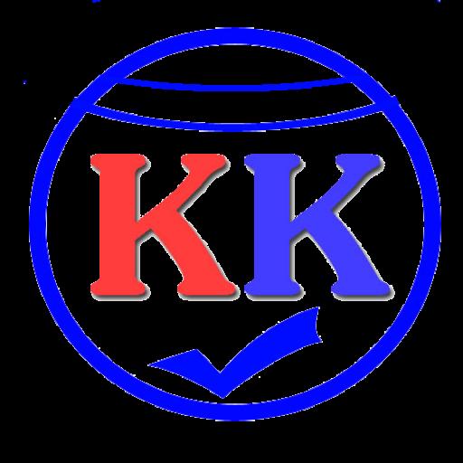 khanhkhiem.com