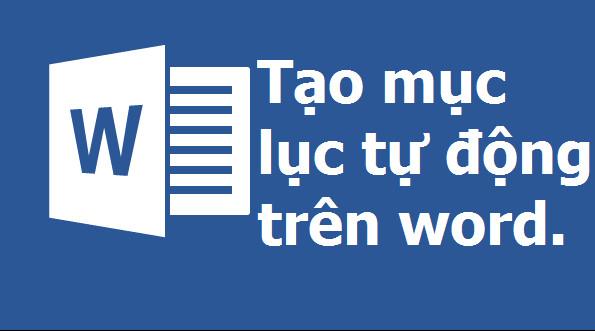 cach-tao-muc-luc-trong-word-1