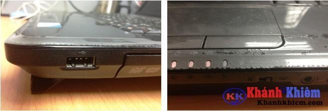 Kinh nghiệm chọn mua laptop cũ 04
