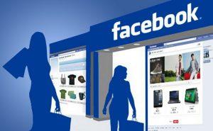 Quang-cao-facebook-001