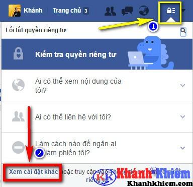 bao-mat-2-lop-tren-facebook-01