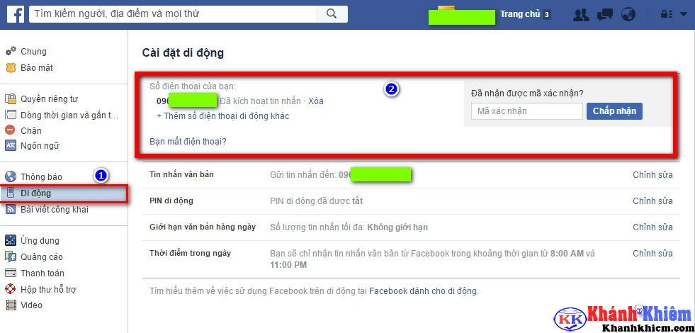 bao-mat-2-lop-tren-facebook-02