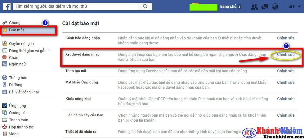 bao-mat-2-lop-tren-facebook-03