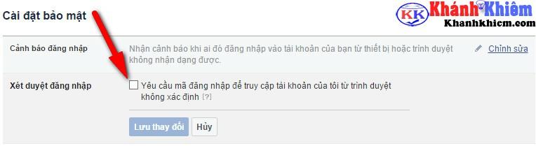 bao-mat-2-lop-tren-facebook-04