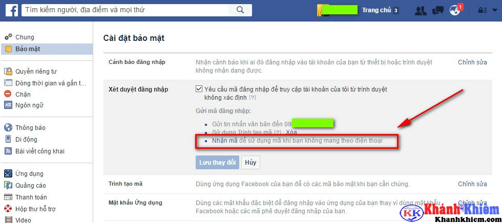 bao-mat-2-lop-tren-facebook-09