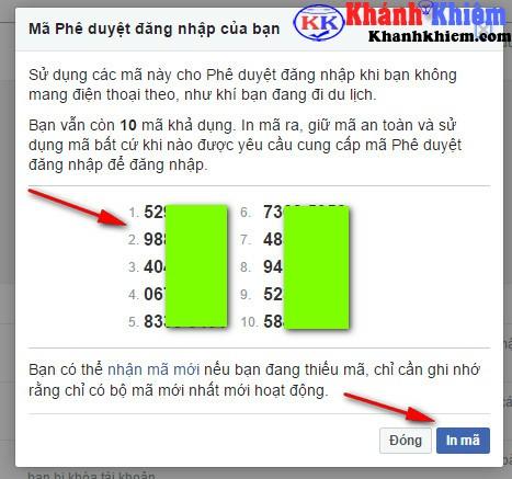 bao-mat-2-lop-tren-facebook-10