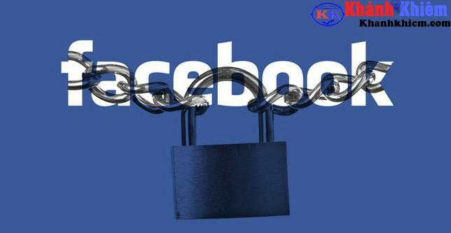 bao-mat-2-lop-tren-facebook