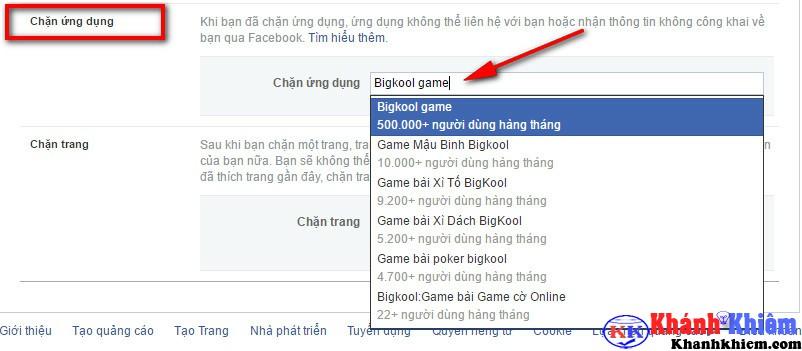 cach-chan-thong-bao-moi-choi-game-tren-facebook-03
