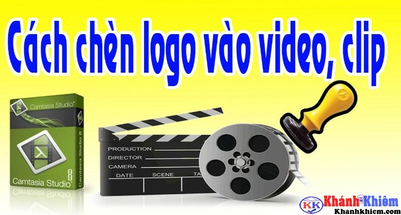 cach-chen-logo-vao-video-clip