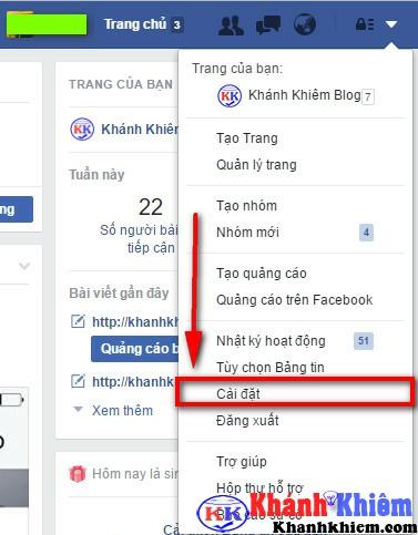 cach-xoa-tai-khoan-facebook-vinh-vien-va-tam-thoi-01