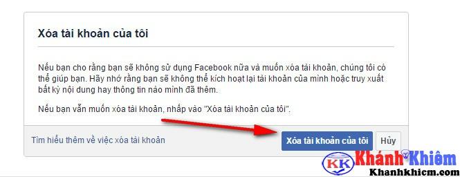 cach-xoa-tai-khoan-facebook-vinh-vien-va-tam-thoi-07