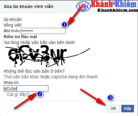 cach-xoa-tai-khoan-facebook-vinh-vien-va-tam-thoi-08