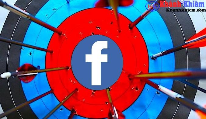 quang-cao-facebook-04