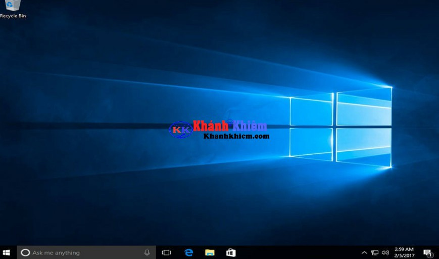 15-huong-dan-reset-windows-10