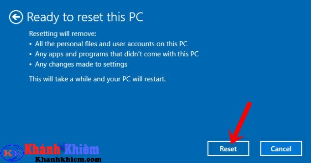 7-huong-dan-reset-windows-10