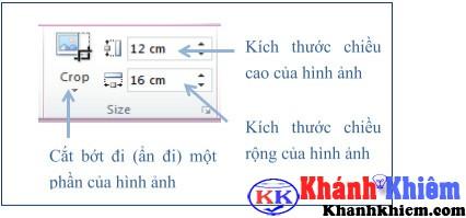 cach-chen-hinh-anh-vao-van-ban-word-13