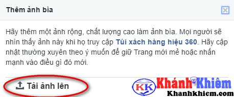 cach-tao-fanpage-facebook-07