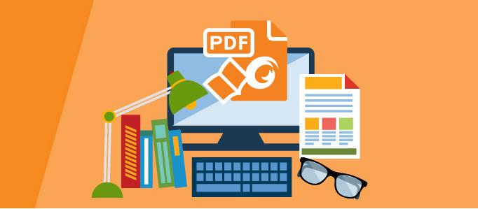 phan-mem-doc-pdf-mien-phi-foxit-reader