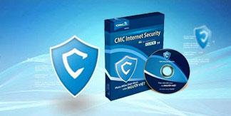 tai-cmc-antivirus-2
