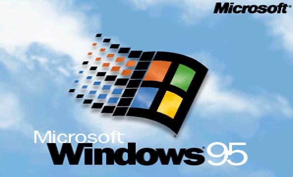 1-lich-su-phat-trien-cua-he-dieu-hanh-windows-windows 95