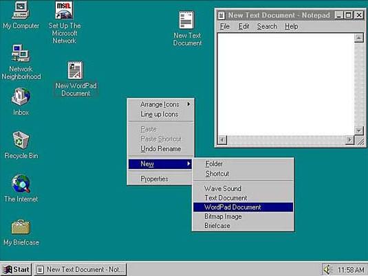 2-lich-su-phat-trien-cua-he-dieu-hanh-windows-windows 95