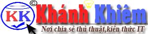 khanhkhiem