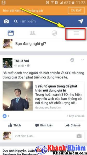cach-dang-xuat-tai-khoan-facebook-tu-xa-05
