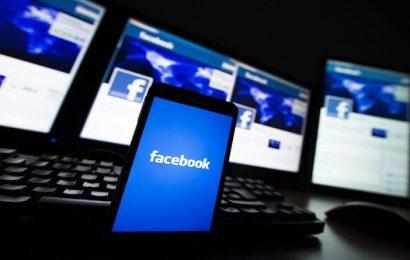 Cách đăng xuất tài khoản facebook từ xa nhanh chóng