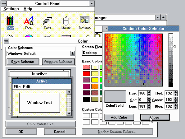 lich-su-phat-trien-cua-he-dieu-hanh-windows-windows 3.0