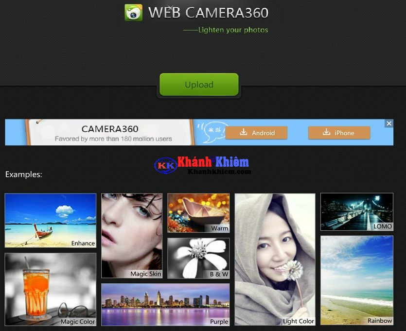 5-website-chinh-sua-anh-online-01