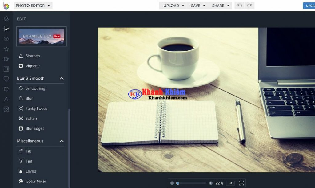 5-website-chinh-sua-anh-online-05