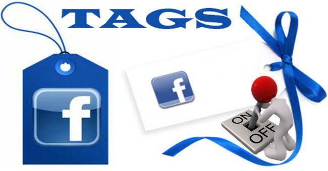 Chan-ban-be-tag-ten-tren-facebook-01