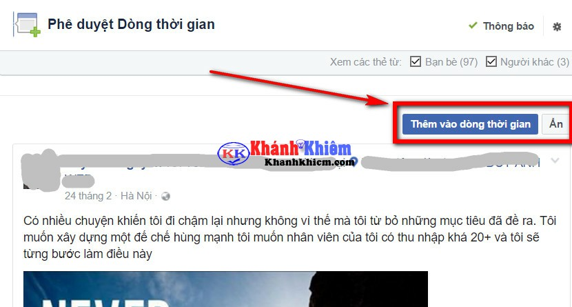 Chan-ban-be-tag-ten-tren-facebook-05