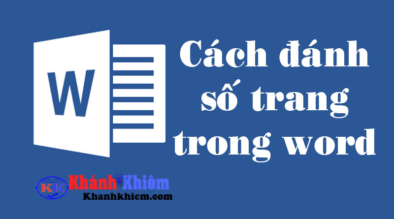 cach-danh-so-trong-tren-word