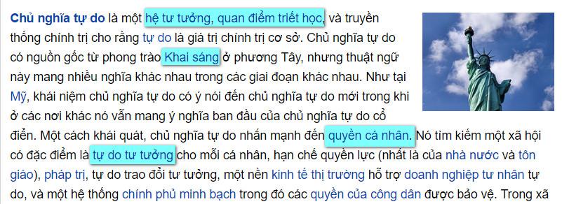 tim-hieu-lien-ket-noi-bo-internal-link-03