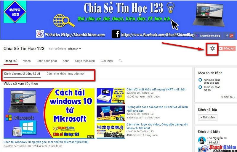 toi-uu-kenh-youtube-05
