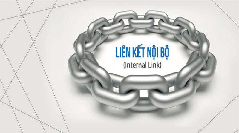 xay-dung-lien-ket-noi-bo-internal-link
