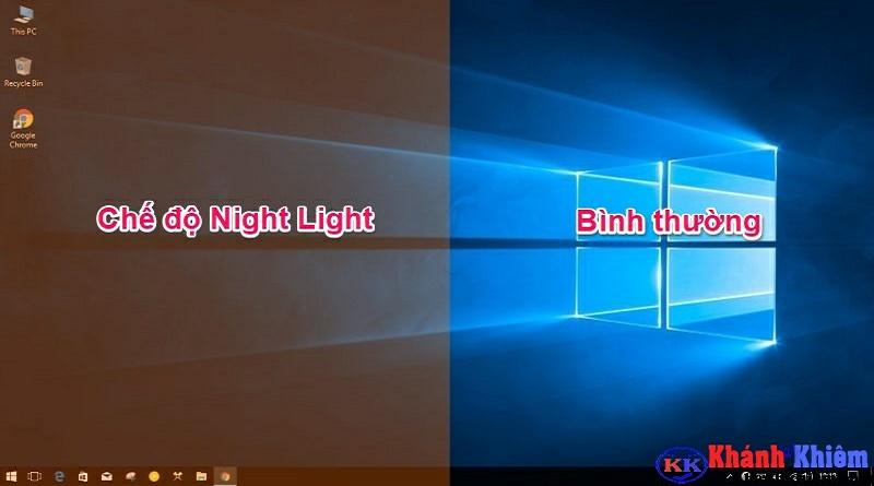 bat-tat-night-light-windows-10