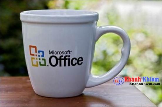Link tải microsoft office 2010