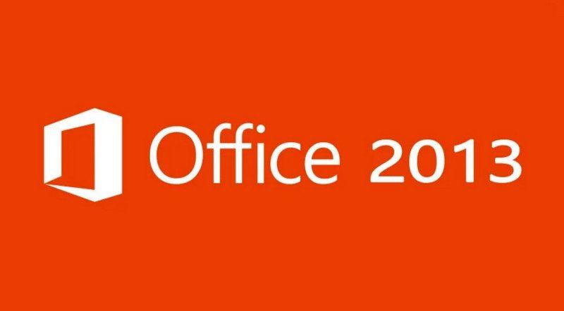 tải office 2013 - hướng dẫn cài đặt office 2013