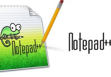 tải notepad++